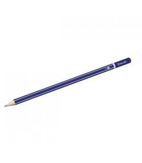 Creion grafit lacuit PELIKAN