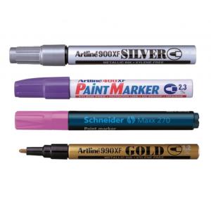 Markere arta & hobby