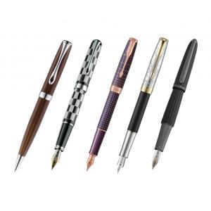 Instrumente de scris Premium