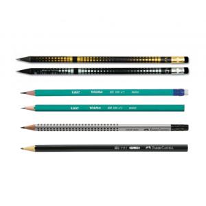 Creioane simple