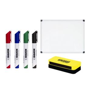 Whiteboard-uri si accesorii
