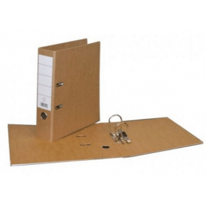 Bibliorafturi carton