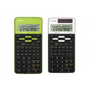 Calculatoare stiintifice