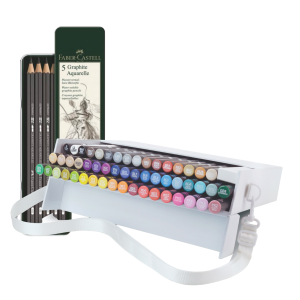 Creioane si markere profesionale
