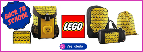 https://www.eraft.ro/producator/lego/