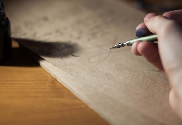 Unde se scrie destinatarul pe plic - Completare plic posta - eRaft.ro