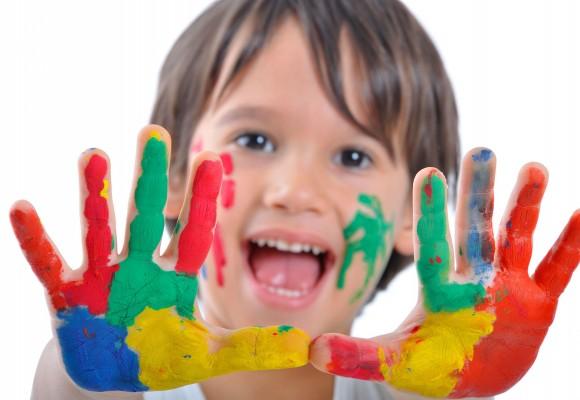 Creativitatea - Definitie - Metode de stimulare a imaginatiei - eRaft.ro